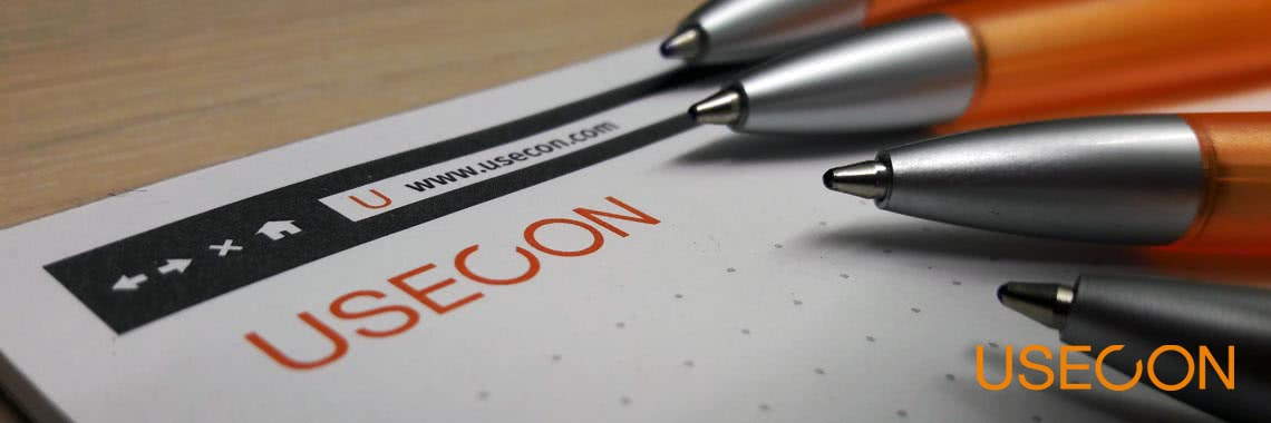 USECON-Notepad
