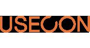 USECON Logo