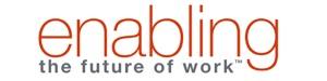 Digitalisierung - Digitale Experten - enabling the future of work
