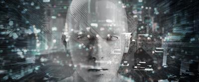 Digitalisierung - digitization processes